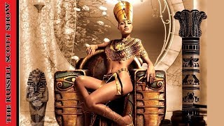 The Secret History of King Solomon & The Queen of Sheba with Ralph Ellis width=