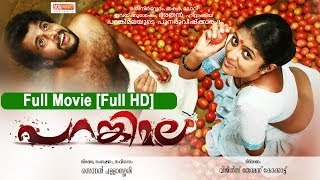 getlinkyoutube.com-Parankimala Full Length Malayalam Movie |Full HD|
