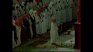 getlinkyoutube.com-عبد الباري الثبيتي :: تلاوة نادرة من الحرم المكي