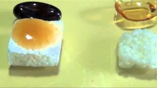 getlinkyoutube.com-Omega 3: ¿es bueno este aceite de pescado?