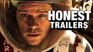 getlinkyoutube.com-Honest Trailers - The Martian