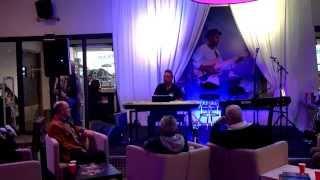 getlinkyoutube.com-Marco Riedijk DEMO Yamaha Tyros 5 Key Music GEWELDIG !!!!!!!