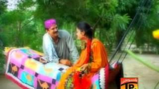 getlinkyoutube.com-Dil Bhurtha Maien | Shaman Ali Mirali | Album 11 | Sindhi Songs | Thar Production