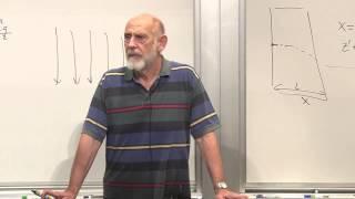 getlinkyoutube.com-General Relativity Lecture 1