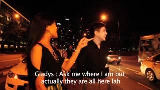 getlinkyoutube.com-Richard and Gladys Proposal video