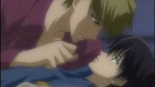 getlinkyoutube.com-papa to kiss in the dark escenas (audio original)