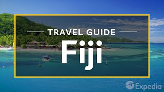 getlinkyoutube.com-Fiji Vacation Travel Guide | Expedia