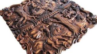 getlinkyoutube.com-Лучшие нарды из дерева своими руками