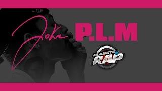 Joke - P.L.M (Live Planète Rap)