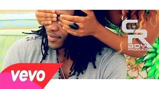 Dj Faya ft. Abuchamo - Eu garanto ( Video by CrBoyProd. )
