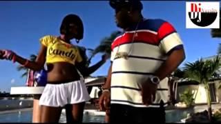 Redsan Ft  Dermaco   Badder Dan Most Remix) (Deejay Versity Edit)