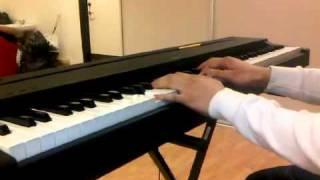 Jay Chou vs. Utada Hikaru   Chinese Dreams.3GP view on youtube.com tube online.