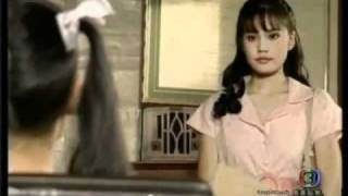 getlinkyoutube.com-Neung Nai Suang 1.1 (Eng Sub)