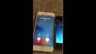 R-sim 10+ plus fixed glitch incoming calls & 3G/4G