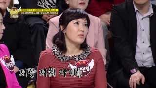 getlinkyoutube.com-시어머니를 명예훼손으로 손해배상 청구한 며느리 [법대법 16회]
