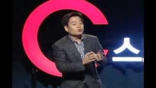 getlinkyoutube.com-[C스토리9회] 이시원(시원스쿨대표) - 지혜로운 영어말하기의 비밀