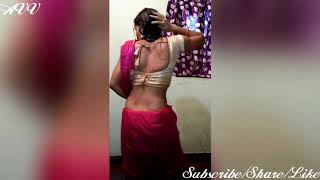 Hot Wet Dance By Sexy Girl || All Viral Videos