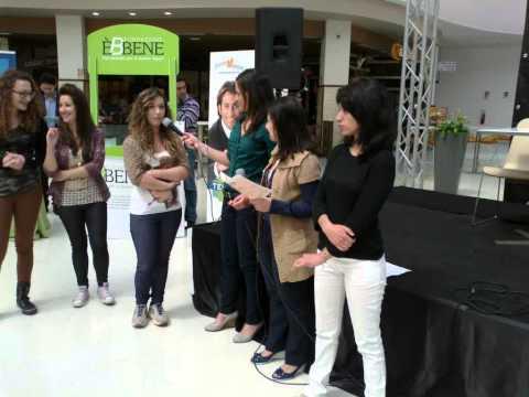 """Concorso """"Sogna la tua città"""": 30 maggio 2013 evento per le scuole superiori siciliane"""