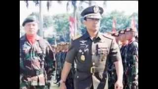 getlinkyoutube.com-Mengenal Sosok Wiranto Lebih Dekat