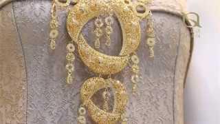 getlinkyoutube.com-مجوهرات كنوز الصلاحي - وذنان مول