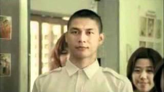 "getlinkyoutube.com-TVC 7-11 2009 : โฆษณาเซเว่น""ครู...คนปั้นคน"" (2)"