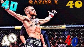 getlinkyoutube.com-UFC KNOCKOUTS # 40 ПОДБОРКА НОКАУТОВ В MMA МАЙ 2015