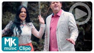 Rayssa e Ravel - Levanta (Clipe Oficial em HD)