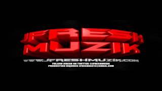 Jfresh - *NEW* Say Yes w/Hook (Instrumental)