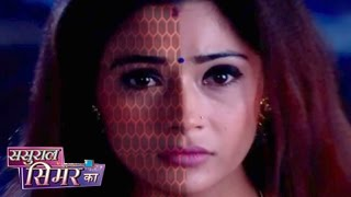 getlinkyoutube.com-Sasural Simar Ka 6th February 2015 FULL EPISODE | Roli turns into an ICCHADAARI Nagin