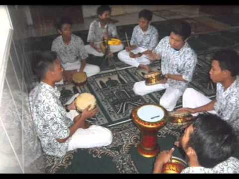 Rohis SMAN 64 Jakarta