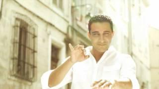 L'algerino - Avec le sourire