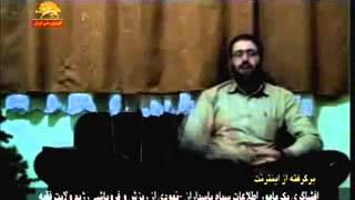 getlinkyoutube.com-افشاگري مامور سپاه