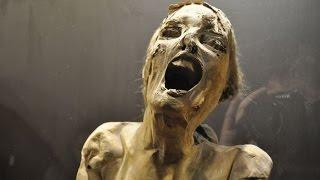 getlinkyoutube.com-Most Famous Mummies