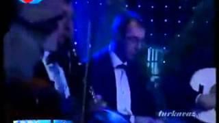 Sami Yusuf & Enbe orkestrası - Ayrılıq