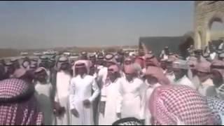 getlinkyoutube.com-هوسات بني حجيم