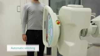 getlinkyoutube.com-DR Digital Radiography System