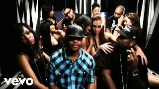 "getlinkyoutube.com-Slaughterhouse - The One ft. Joe Budden, Joell Ortiz, Royce da 5'9"", Crooked I"