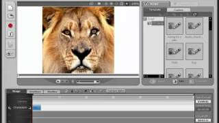 getlinkyoutube.com-شرح تحميل  برنامج لتعديل الصور