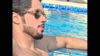 getlinkyoutube.com-The Most Handsome Men In UAE{سلطـون..