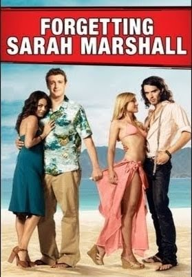 Forgetting Sarah Marshall - Peter&#39;s Dracula Song! - YouTube