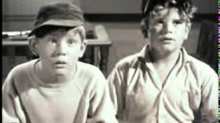 getlinkyoutube.com-YouTube        - The Andy Griffith Show S4E02 - The Haunted House13.avi