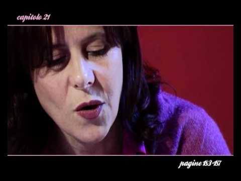 Tina Venturi - 44 Le avventure di Miss P