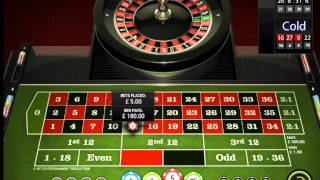 getlinkyoutube.com-Chasing the Dream Roulette Strategy | Exclusively from RedBlackWin.com
