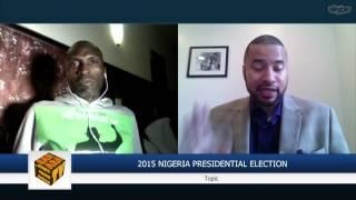 getlinkyoutube.com-#NigeriaDecides2015: Kayode Ogundamisi & Mukhtar Dan'Iyan Face-Off On SaharaTV