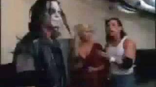 getlinkyoutube.com-Vampiro [A Tribute]