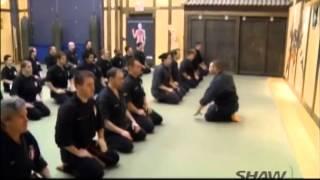 getlinkyoutube.com-Out Of The Shadows (Ninjutsu) Calgary Ninja  Schools