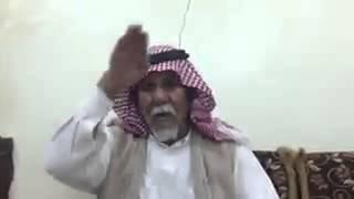 getlinkyoutube.com-قصيدة شايب عن العسكريه