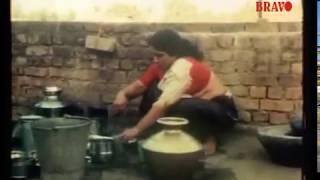 getlinkyoutube.com-Muthal Iravukku Munnaal Part-1