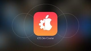 getlinkyoutube.com-Swift - Дизайн приложения в Xcode