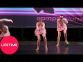 Dance Moms: Full Dance: On the Verge  S3, E32 | Lifetime